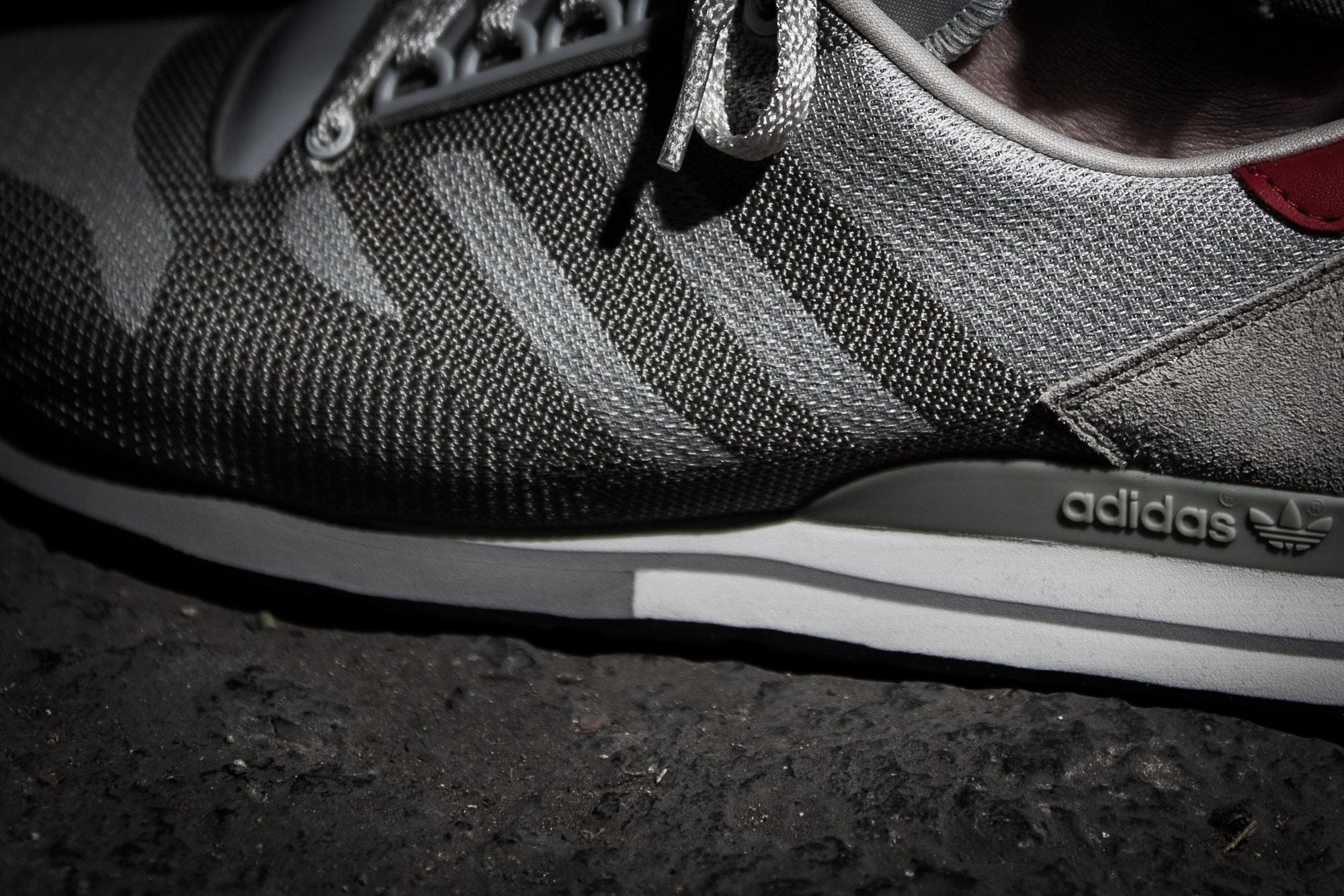 adidas zx500 weave og 6