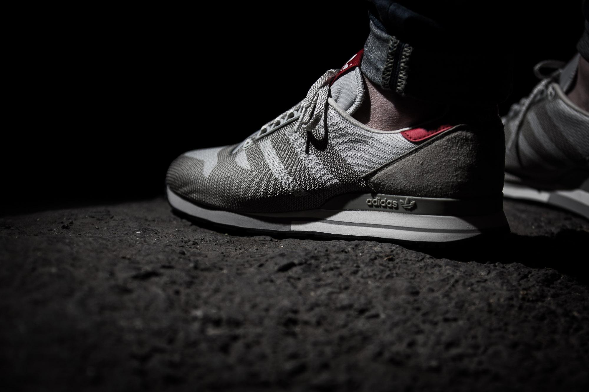 adidas zx500 weave og 7