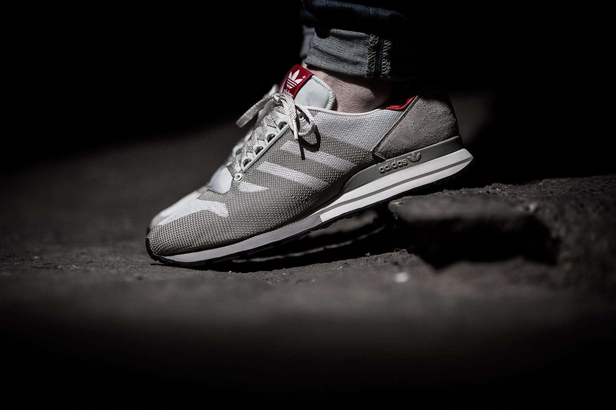 adidas zx500 weave og 8