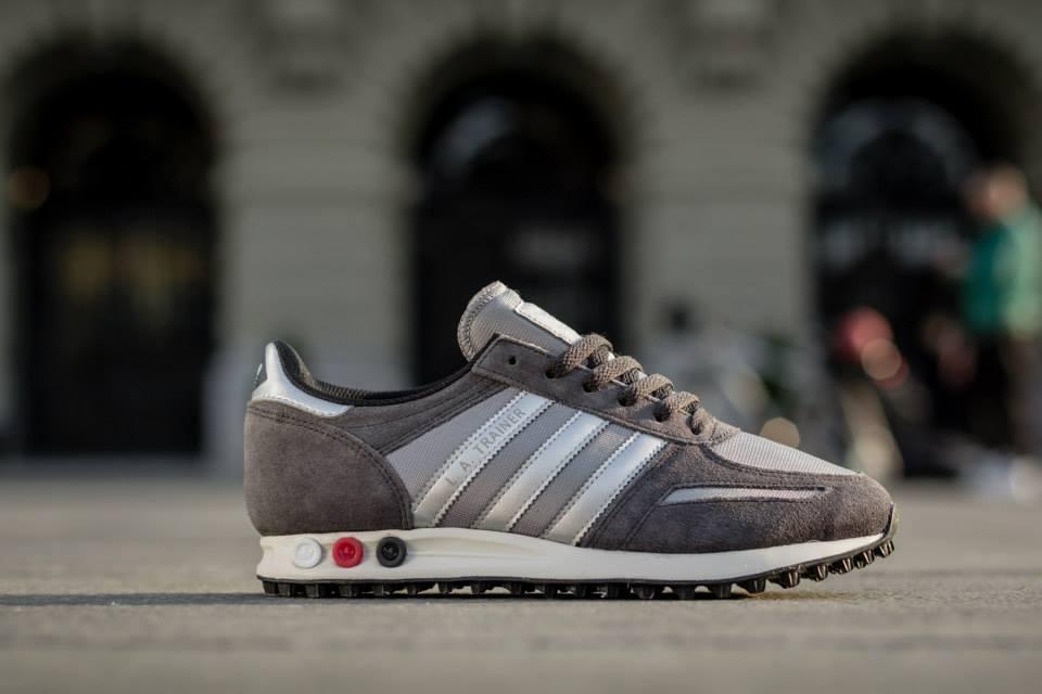 Adidas-LA-Trainer-Silver-White-1