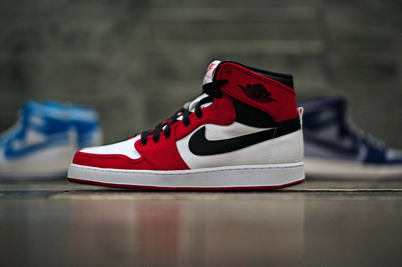Air-Jordan-1-Retro-High-AJKO-Rivalry-Pack-1