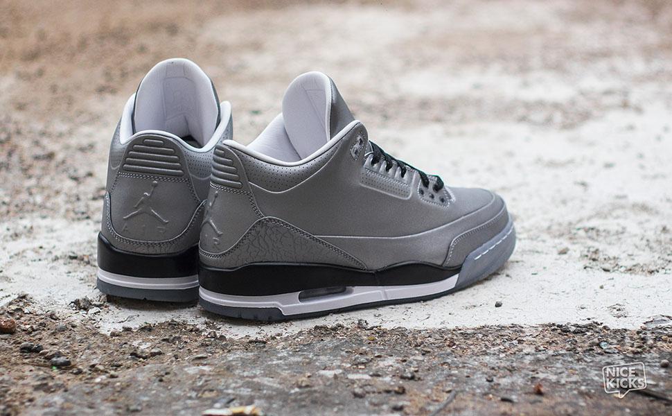 Air Jordan 3 5Lab3 3