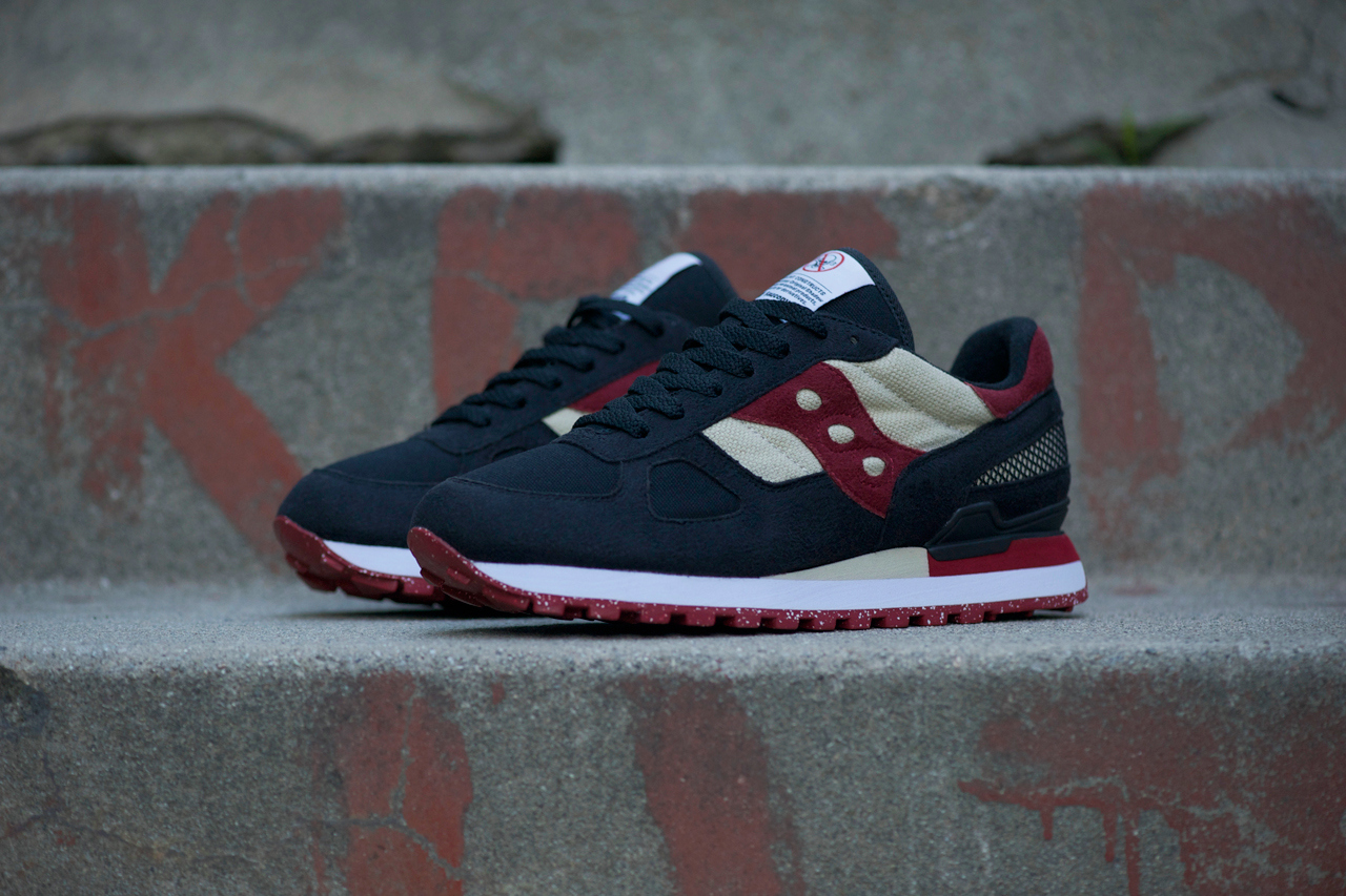 BAIT-x-Saucony-Shadow-Original-Cruel-World-2