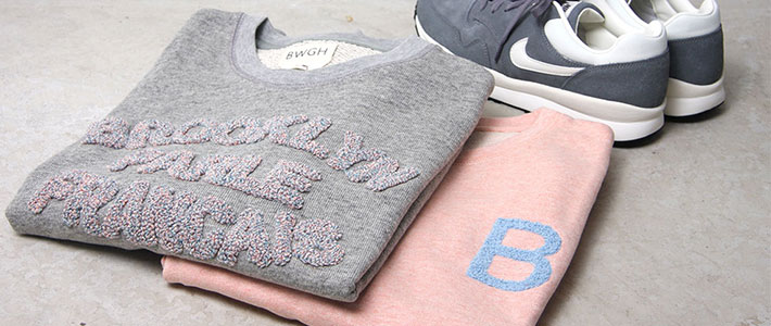 BWGH-Spring-Summer-2014-Collection-1