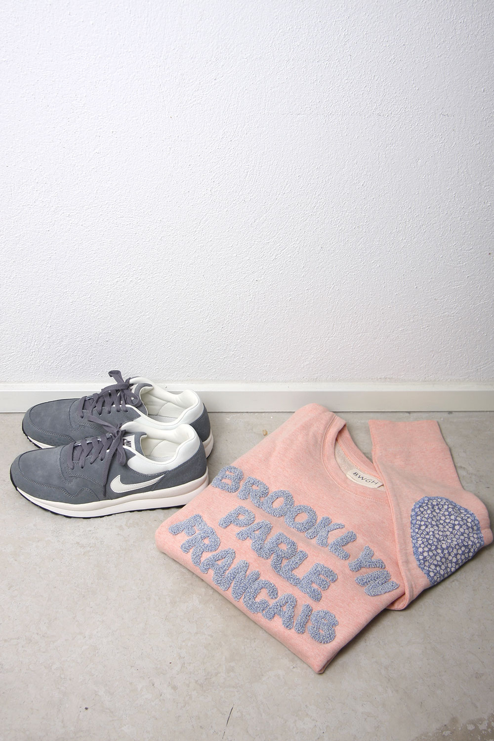 BWGH Spring Summer 2014 Collection 2
