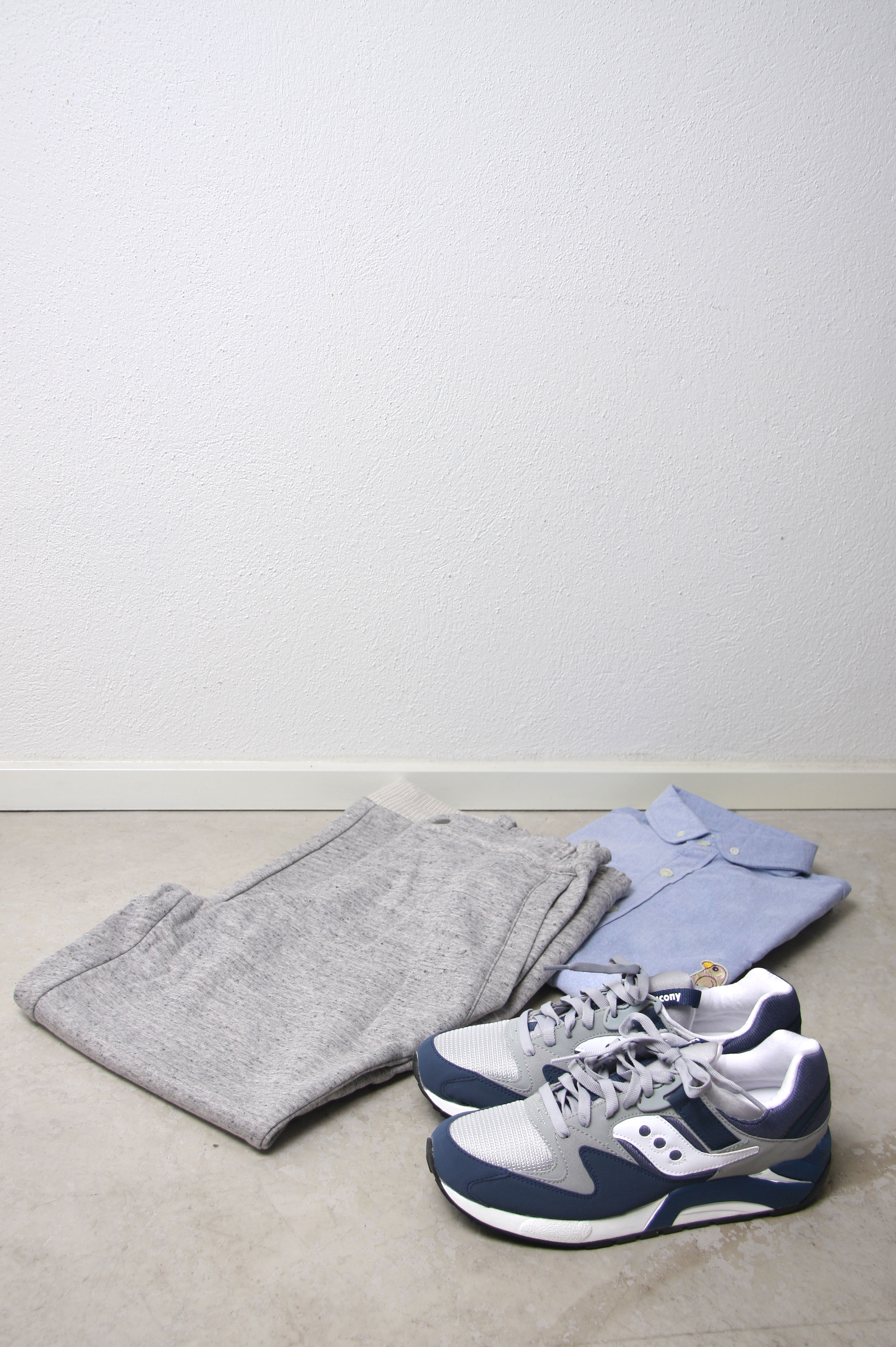 BWGH Spring Summer 2014 Collection 4