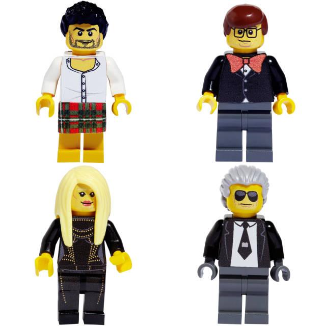 Famous-Fashion-Designers-x-LEGO-5