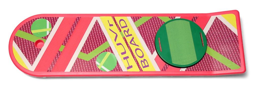 HUVr-Hoverboard-1