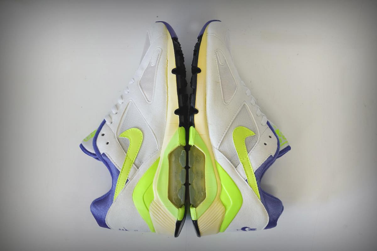 Nike Air 180 Collection by Iceberg 13