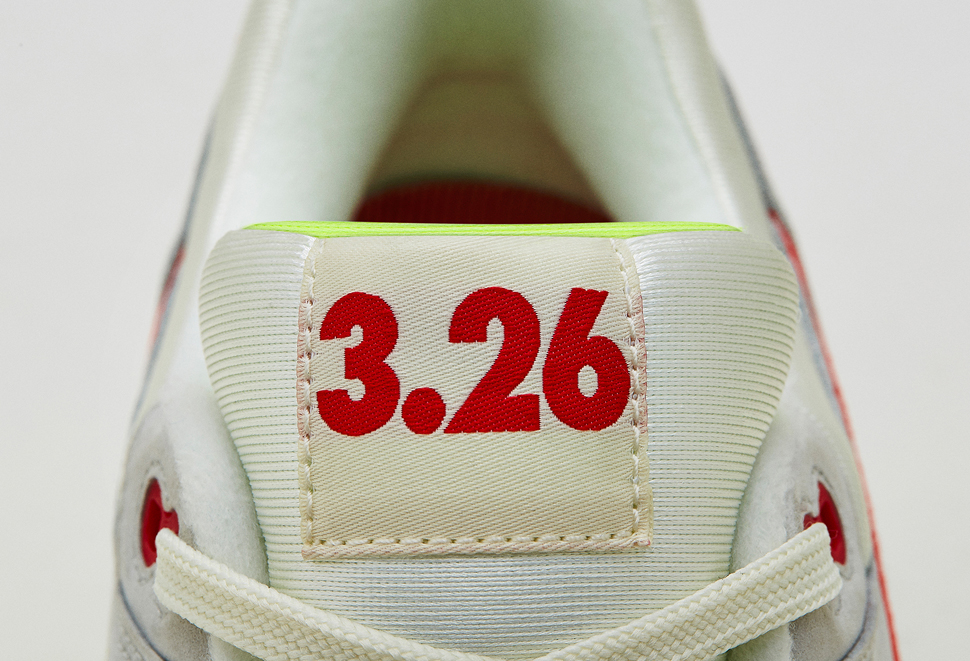 Nike Air Max 1 Air Max Day 2