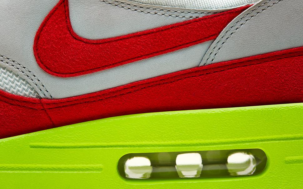 Nike Air Max 1 Air Max Day 4