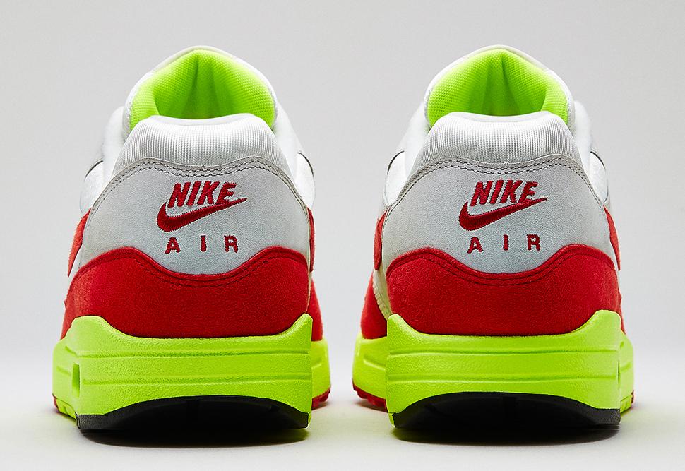 Nike Air Max 1 Air Max Day 6