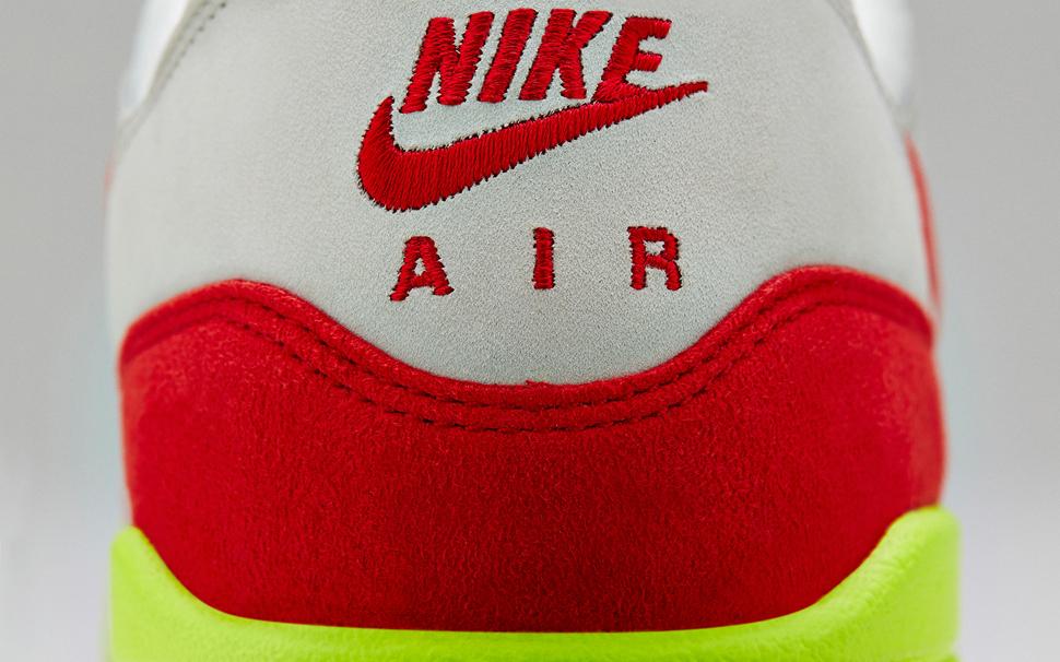 Nike Air Max 1 Air Max Day 7