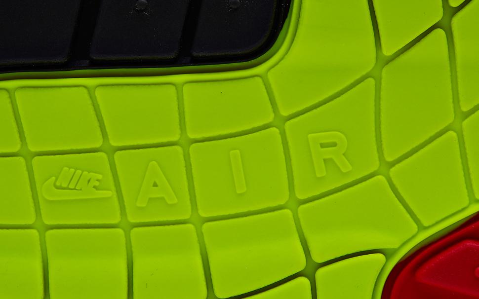 Nike Air Max 1 Air Max Day 8