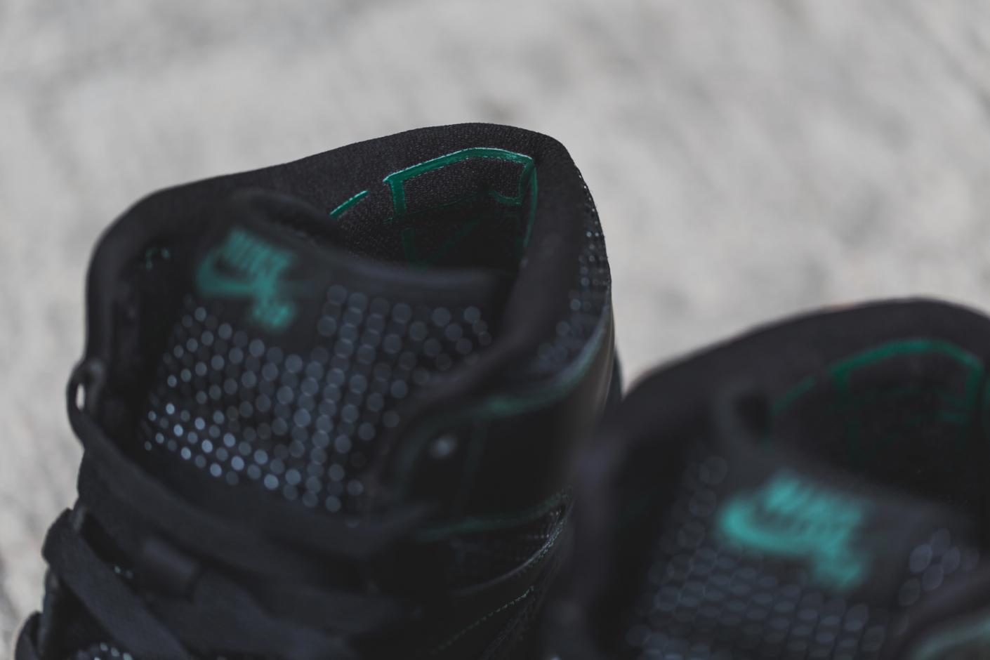 Nike SB x Air Jordan 1 by Craig Stecyk 3
