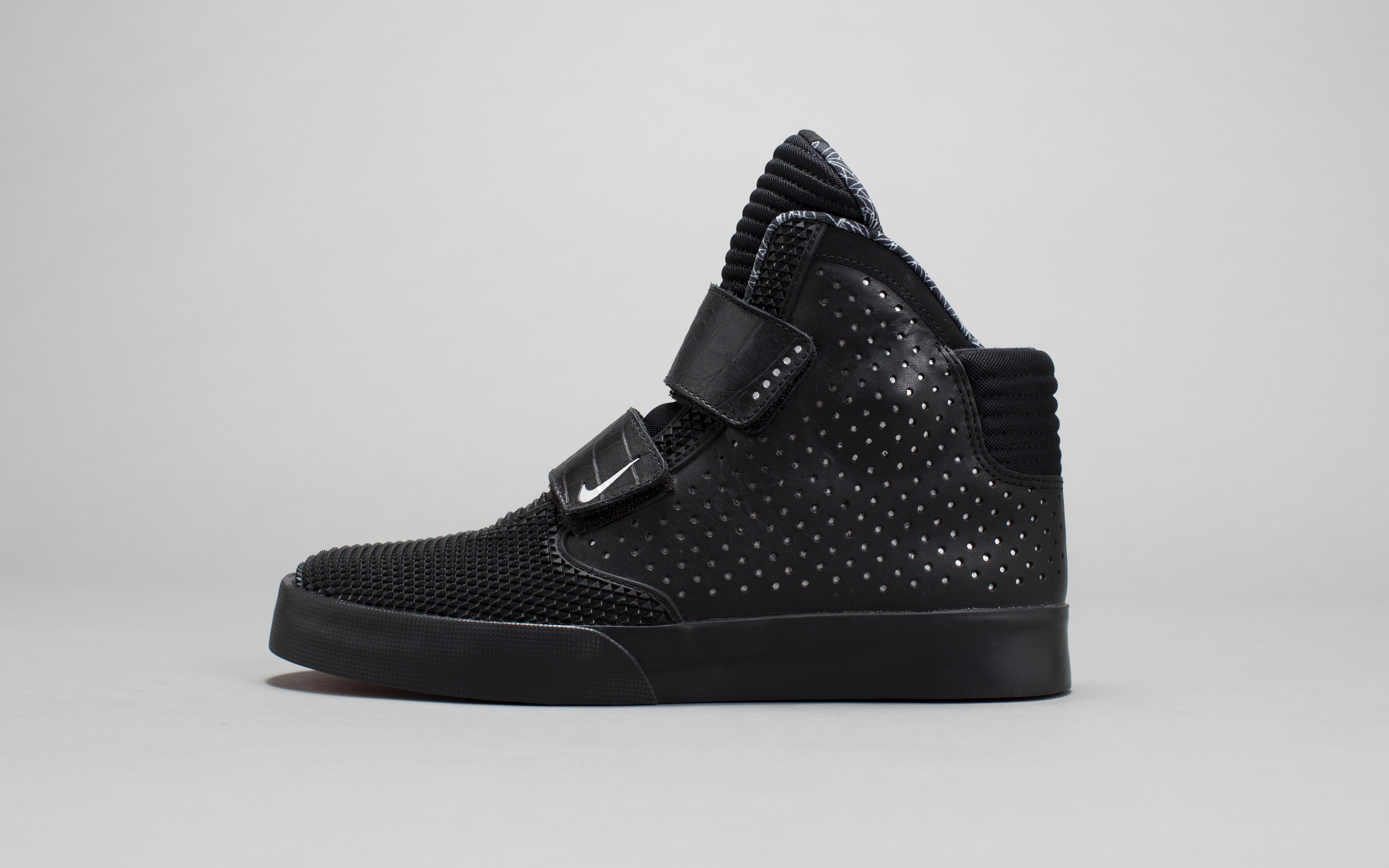 Nike Sportswear Crescent City Kollektion 2
