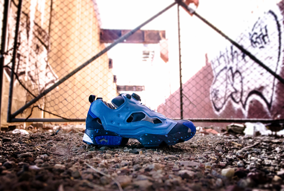 Reebok-Insta-Pump-Fury-OG-x-Stash-x-Packer-Shoes-1