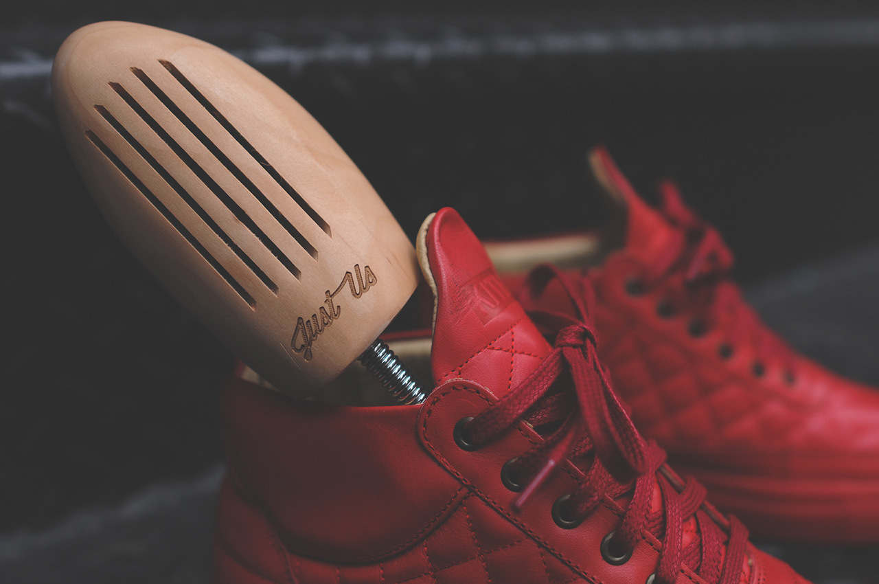 Ronnie-Fieg-x-Filling-Pieces-Quilted-RF-Mid-Preview-3