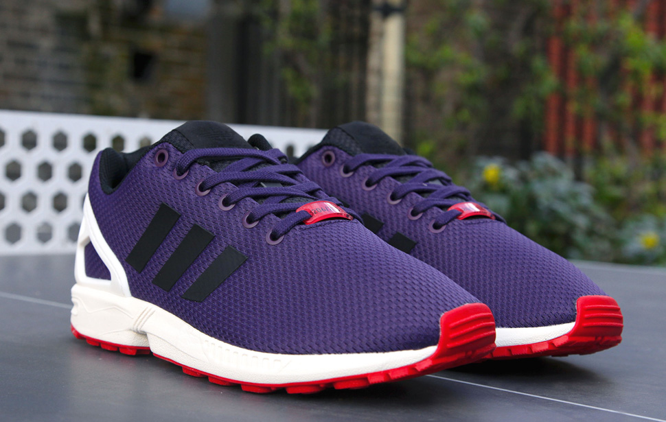 adidas-Consortium-ZX-Flux-Dark-Violet-1