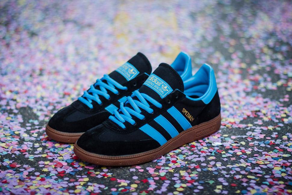 adidas-Originals-Spezial-Solar-Blue-2