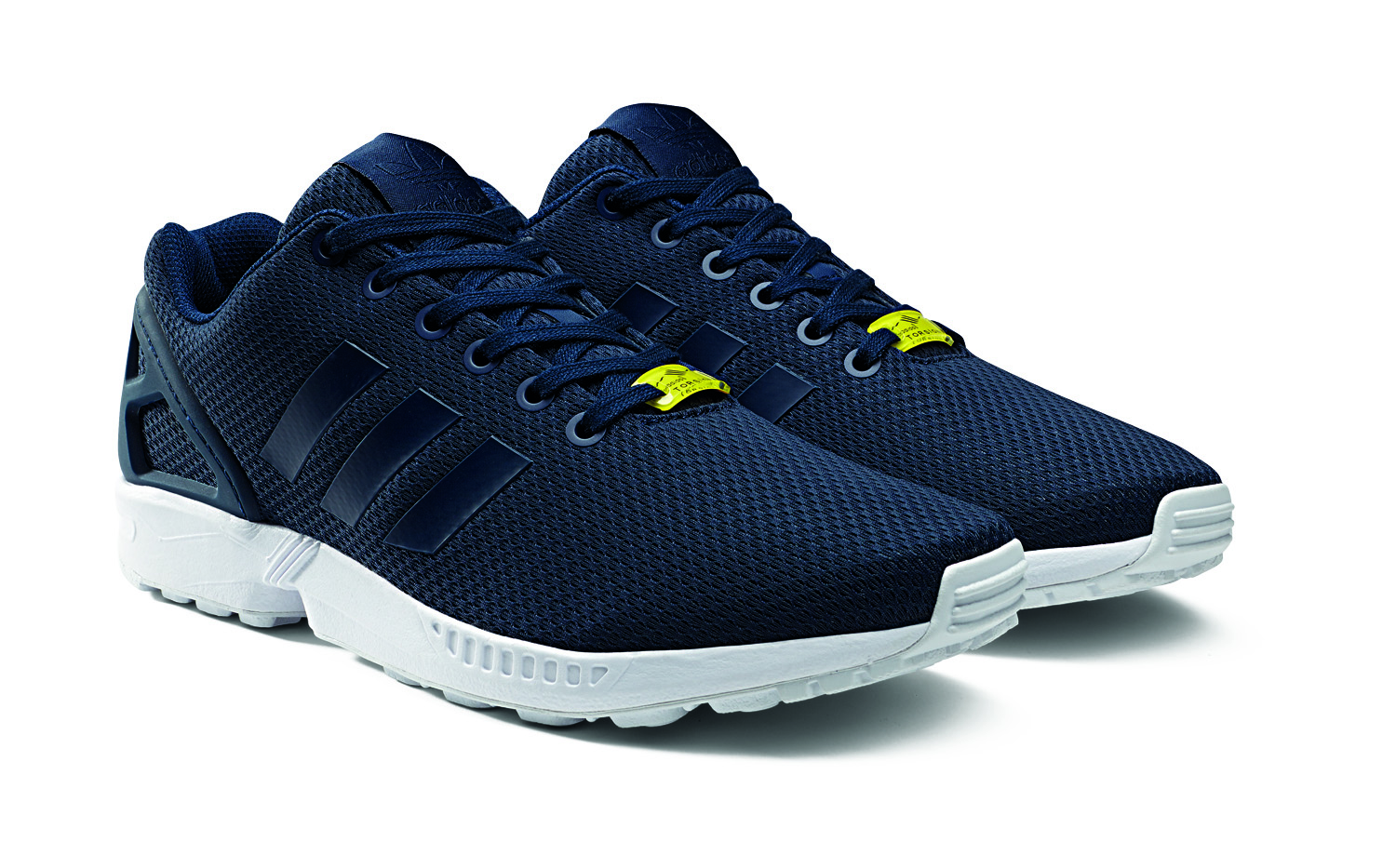 adidas ZX FLUX Base Pack 13