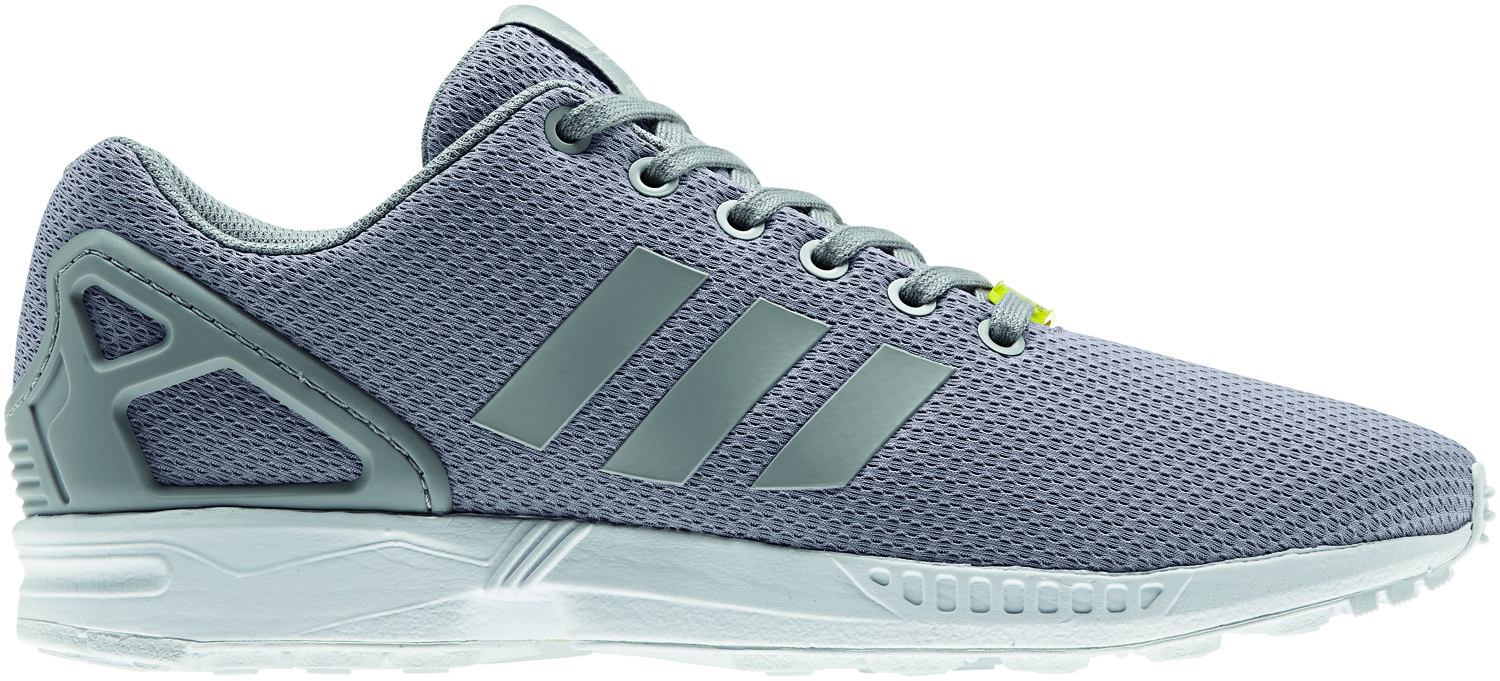 adidas ZX FLUX Base Pack 4