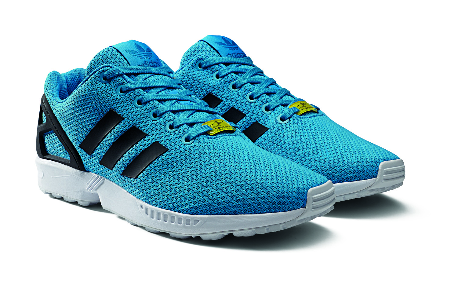 adidas ZX FLUX Base Pack 7