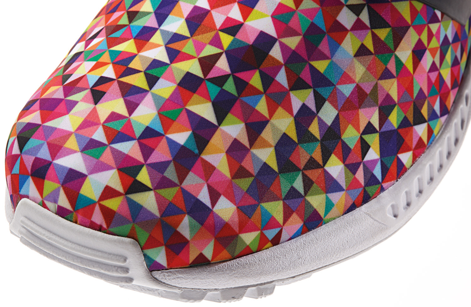 adidas ZX FLUX Photo Print Pack 12