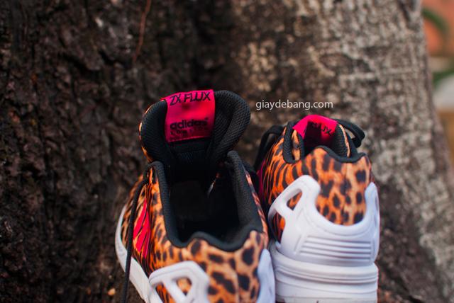 adidas zx flux leopard 11