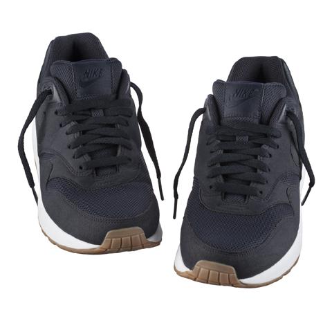 A.P.C. x Nike Air Max 1 Navy 1