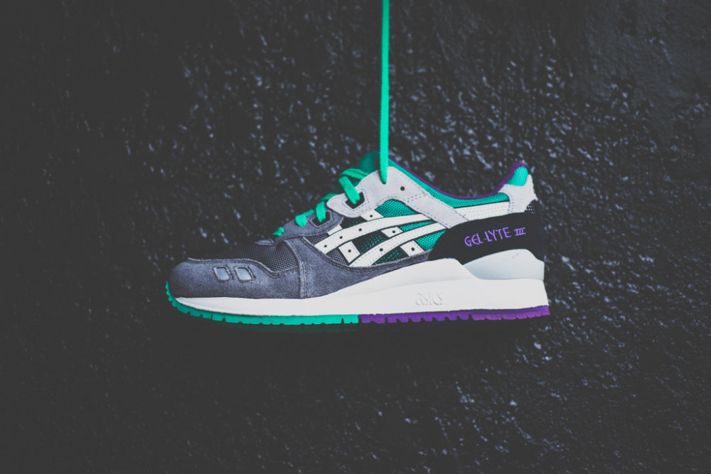Asics Gel Lyte III Grape 2 1000x667