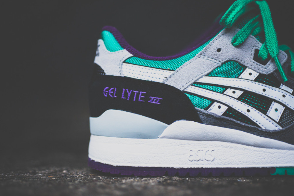 Asics Gel Lyte III Grape 6 1000x667