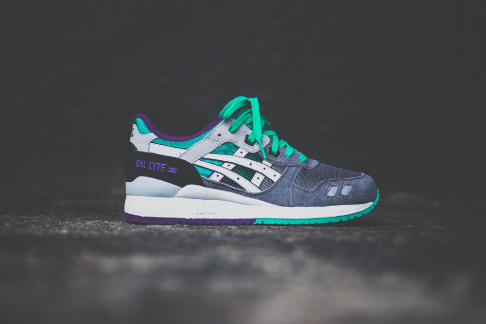 Asics Gel Lyte III Grape 7 1000x667