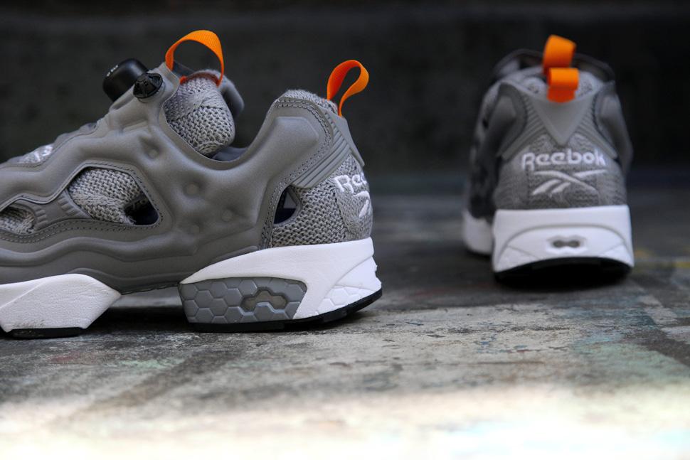 Mita Sneakers x Reebok Insta Pump Fury OG 2