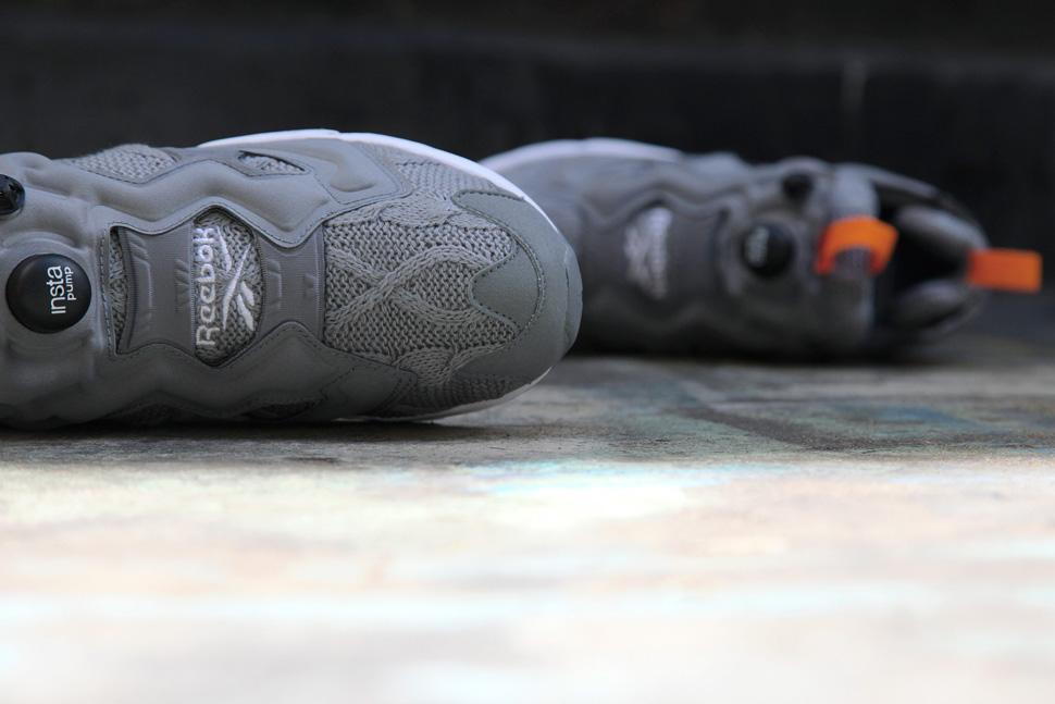 Mita Sneakers x Reebok Insta Pump Fury OG 3