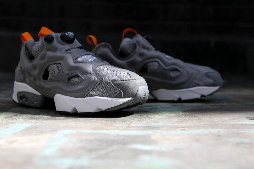 Mita Sneakers x Reebok Insta Pump Fury OG 4