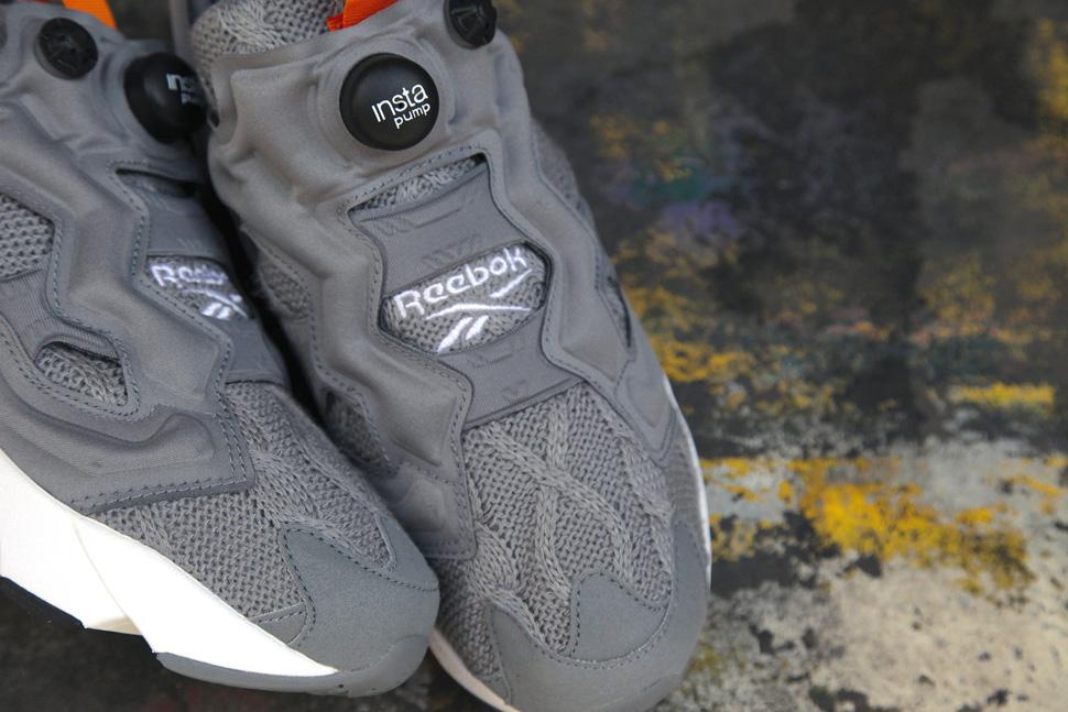 Mita Sneakers x Reebok Insta Pump Fury OG 5