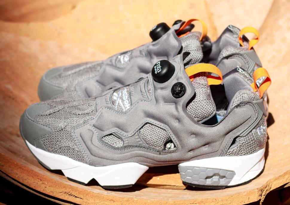 Mita Sneakers x Reebok Insta Pump Fury OG 7