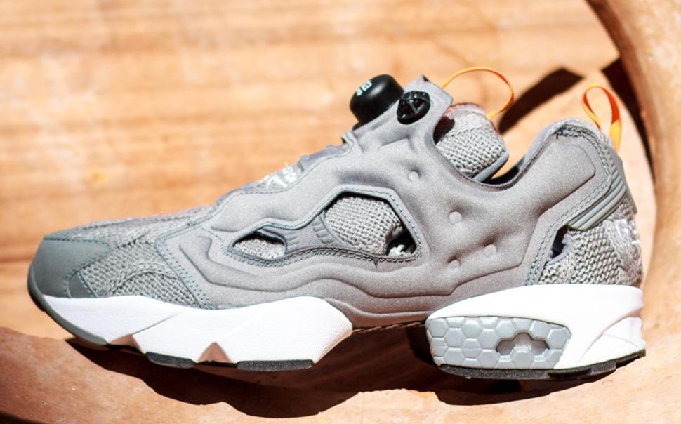 Mita Sneakers x Reebok Insta Pump Fury OG 8