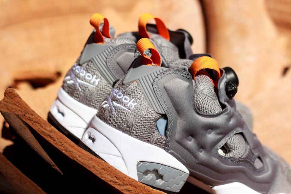 Mita Sneakers x Reebok Insta Pump Fury OG 9