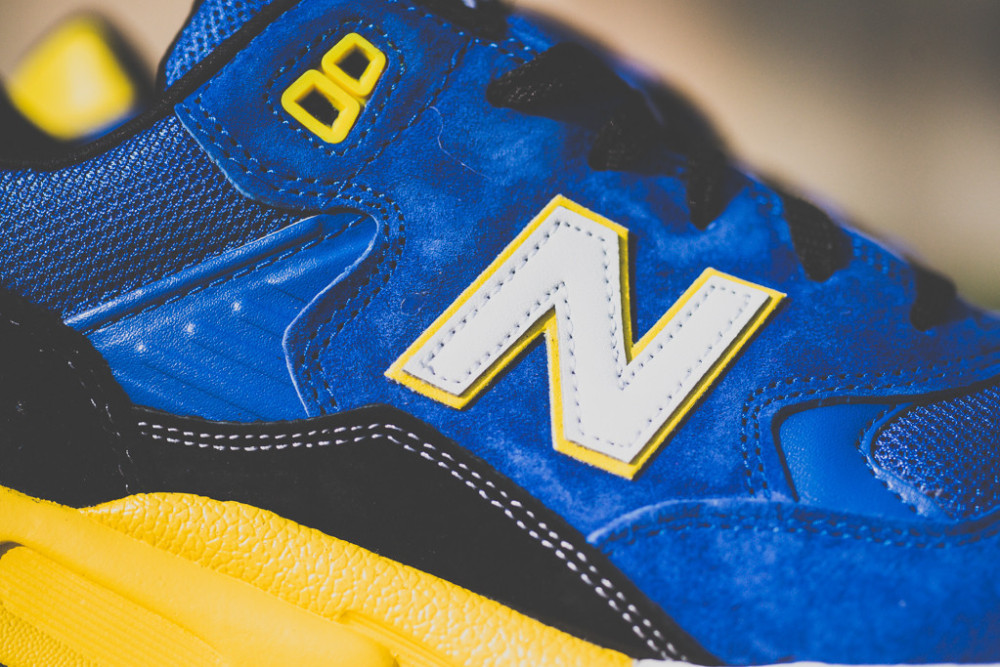 New Balance 580 Elite Edition Royal 2 1000x667