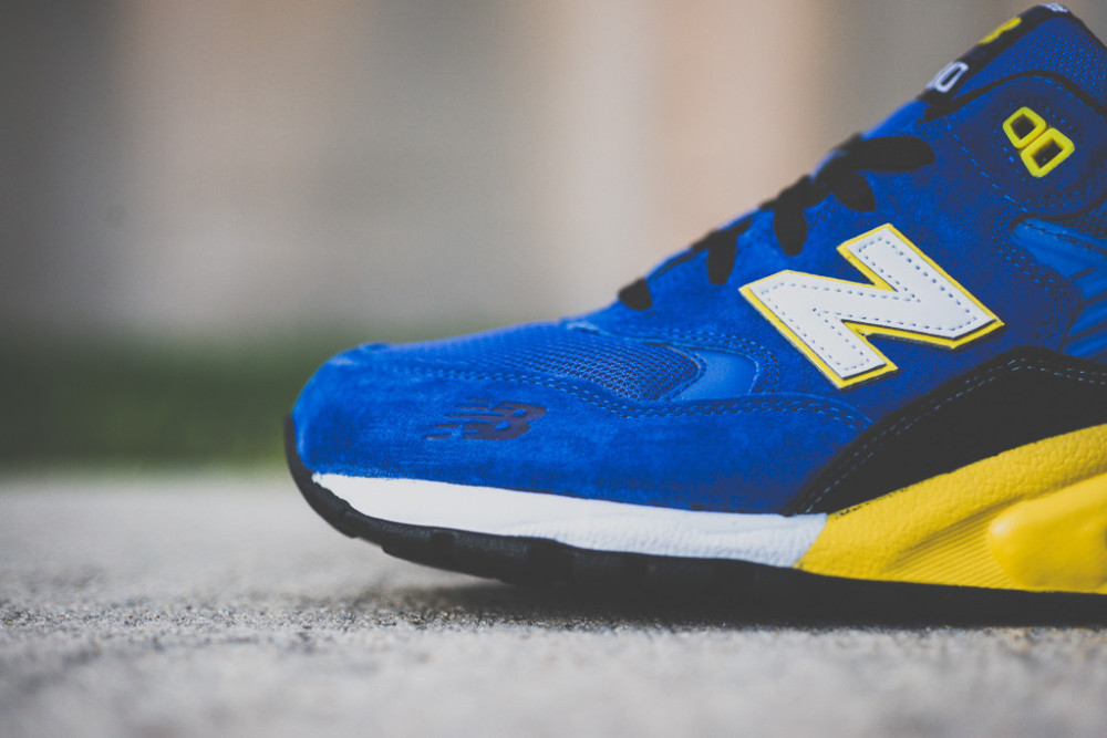 New Balance 580 Elite Edition Royal 4 1000x667