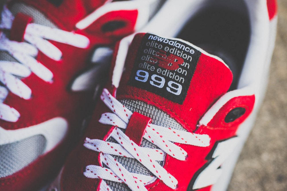 New Balance 999 Elite Edition Red 4 1000x667