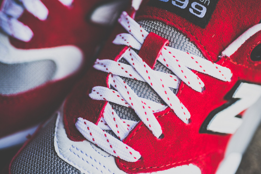 New Balance 999 Elite Edition Red 7 1000x667