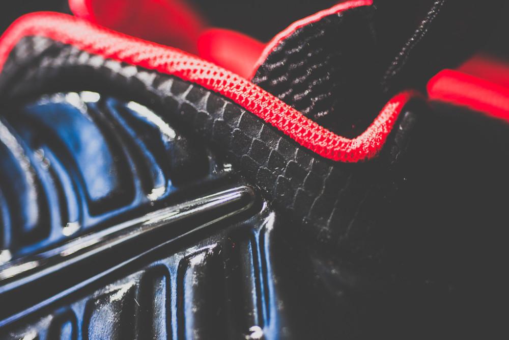 Nike Air Foamposite Pro Premium Yeezy 4 1000x667