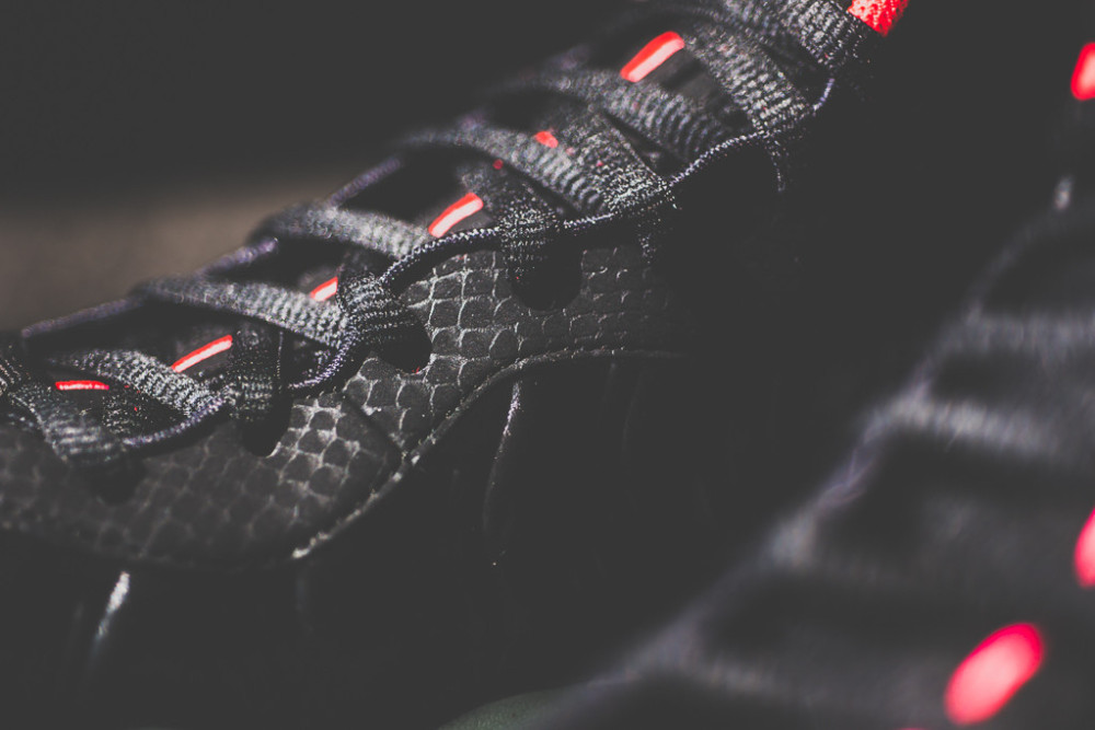Nike Air Foamposite Pro Premium Yeezy 5 1000x667