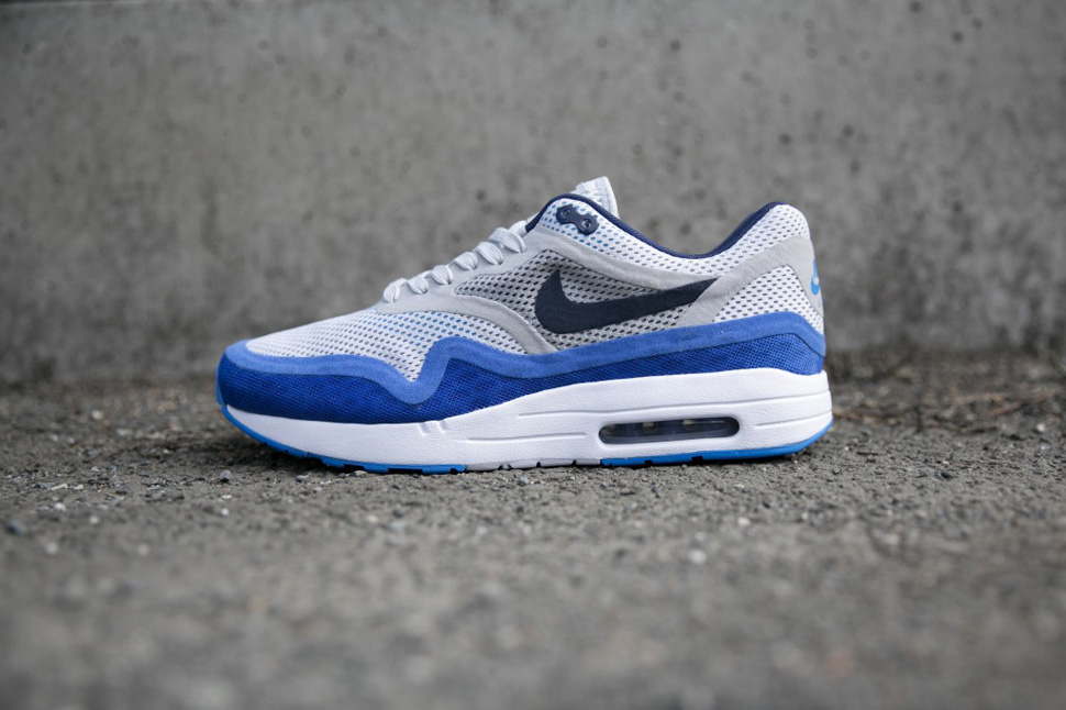 Nike Air Max 1 Breathe Collection 2