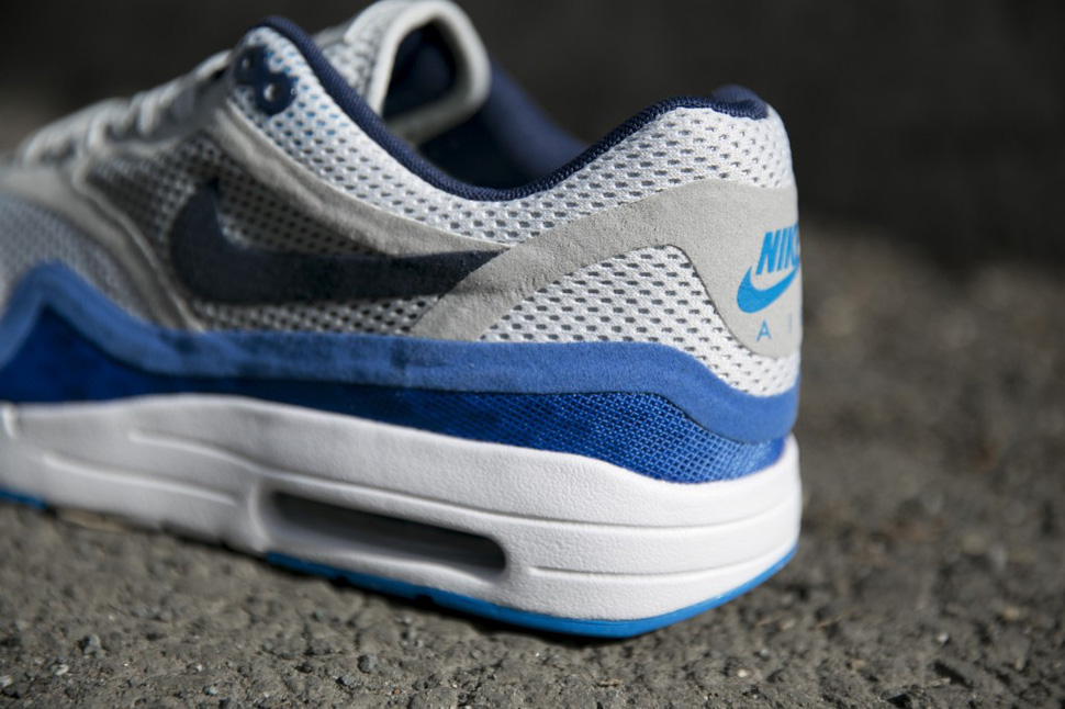 Nike Air Max 1 Breathe Collection 3