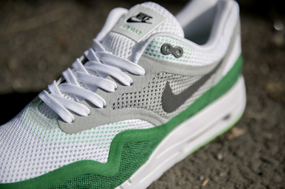 Nike Air Max 1 Breathe Collection 4