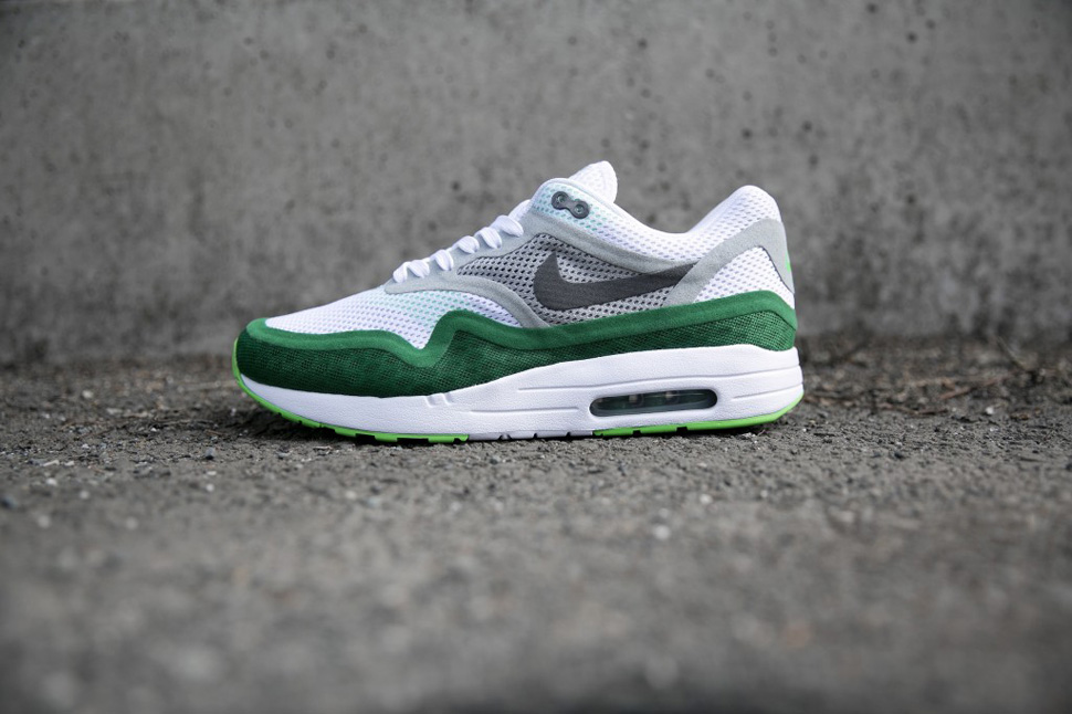 Nike Air Max 1 Breathe Collection 5